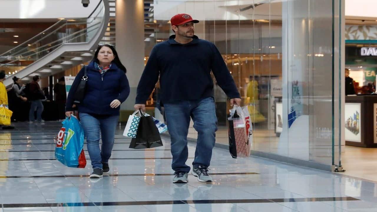 Will these festive season offers by Mumbai malls help woo back customers?