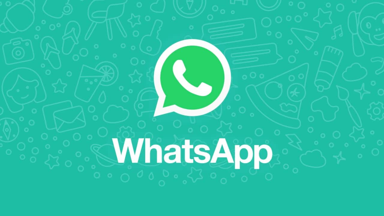 Exclusive | WhatsApp says its encryption works fine, swipes at Google and Apple
