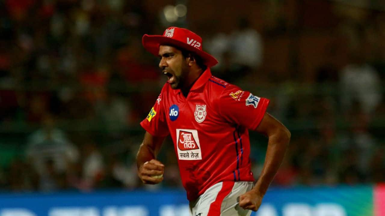 Ashwin being denied a rightful place in the Indian team for T20I & ODI?