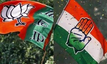 Local Body Polls | BJP on the back foot in Maharashtra