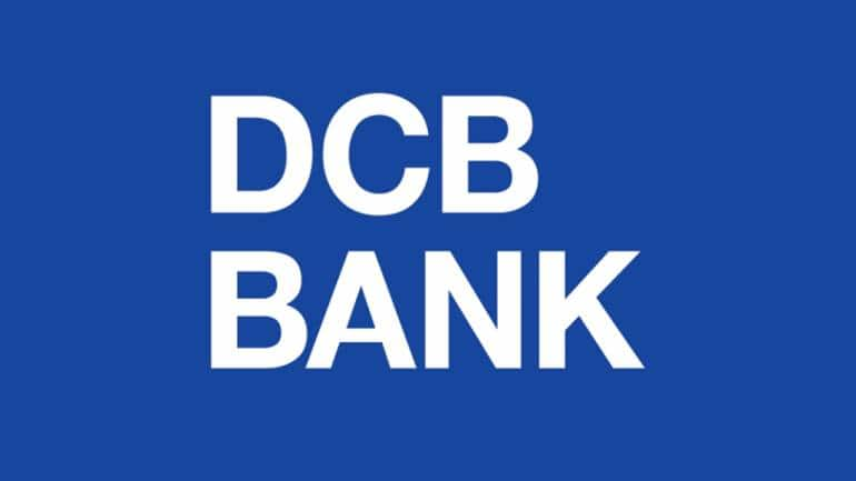 DCB Bank Q2 earnings – A lot of moving parts