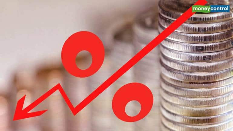 Macro Matters | How bad is the current slowdown in the Indian economy?