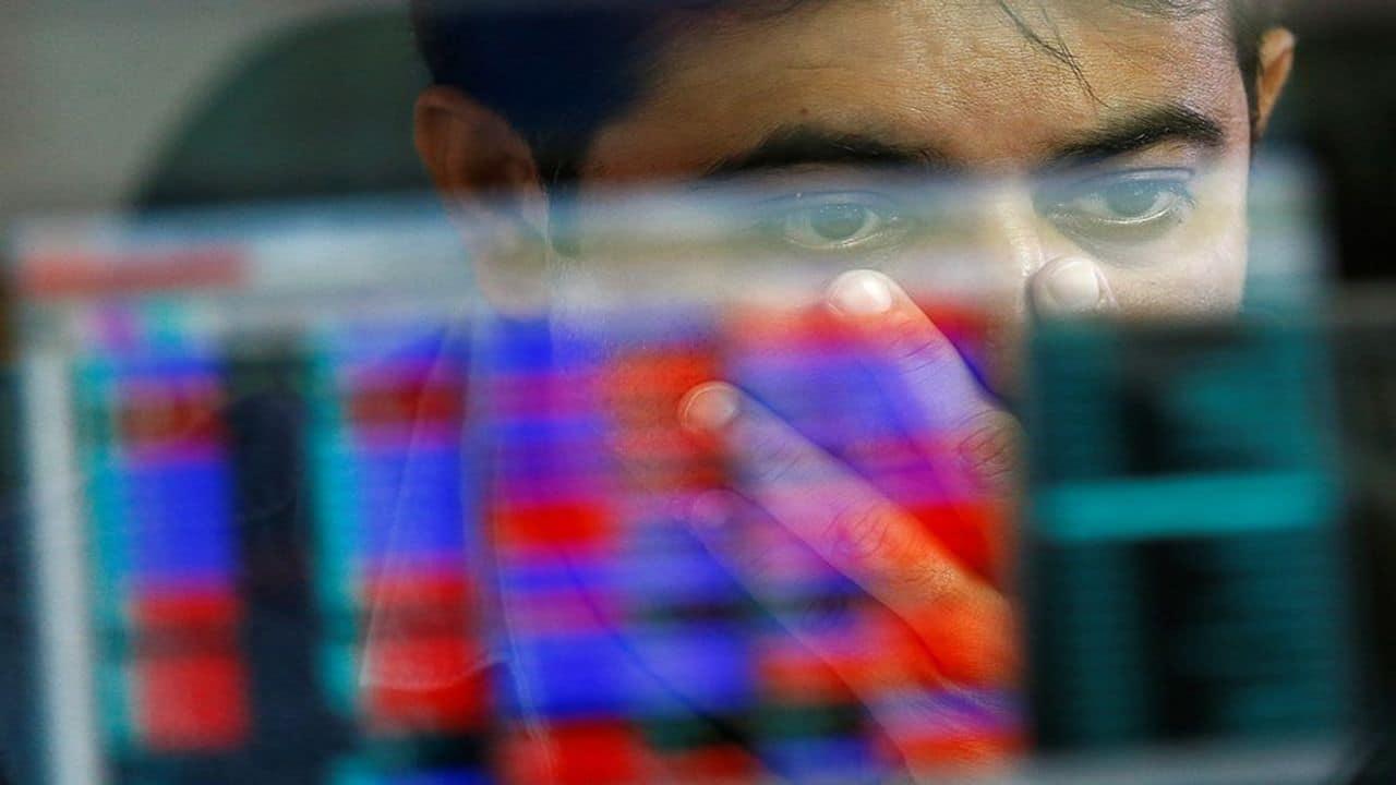 Most stocks in Rakesh Jhunjhunwala, Dolly Khanna & Ashish Kacholia's portfolios fell in 2019