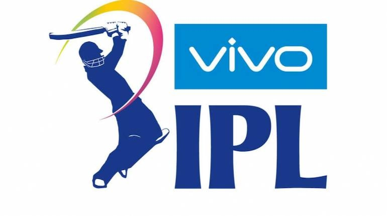 From DLF to Vivo, here's how IPL's sponsorship story has changed ...
