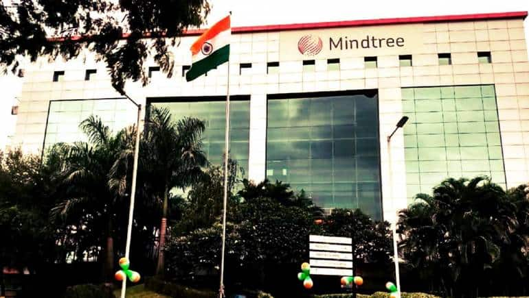 Mindtree gets ready with its healthcare play strategy for roll out