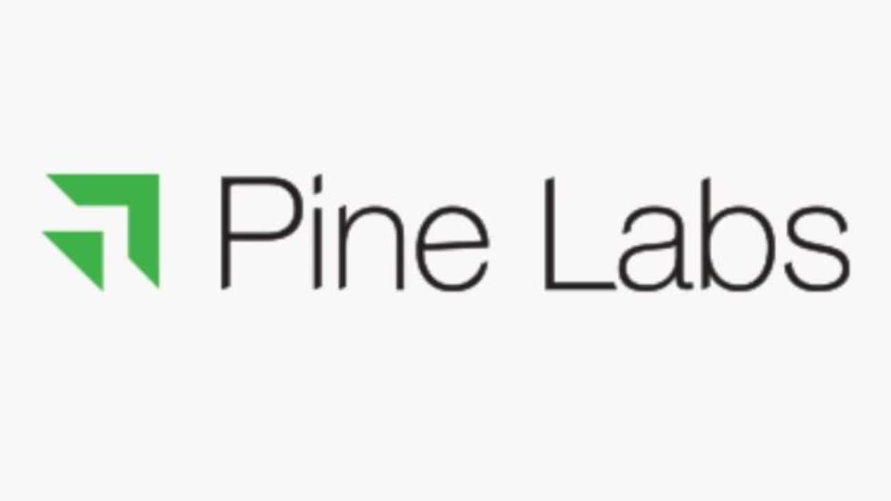 Pine Labs   Valuation: $3 billion   City: Noida   Industry: Fintech   Select investors: Sequoia Capital India, Temasek, PayPal Ventures (Image: Facebook)