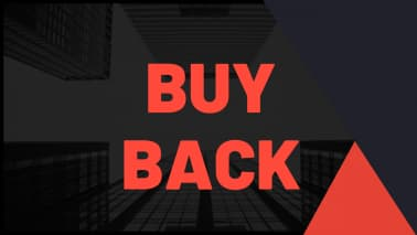 'Quick Heal buyback looks attractive, expect upside in stock'