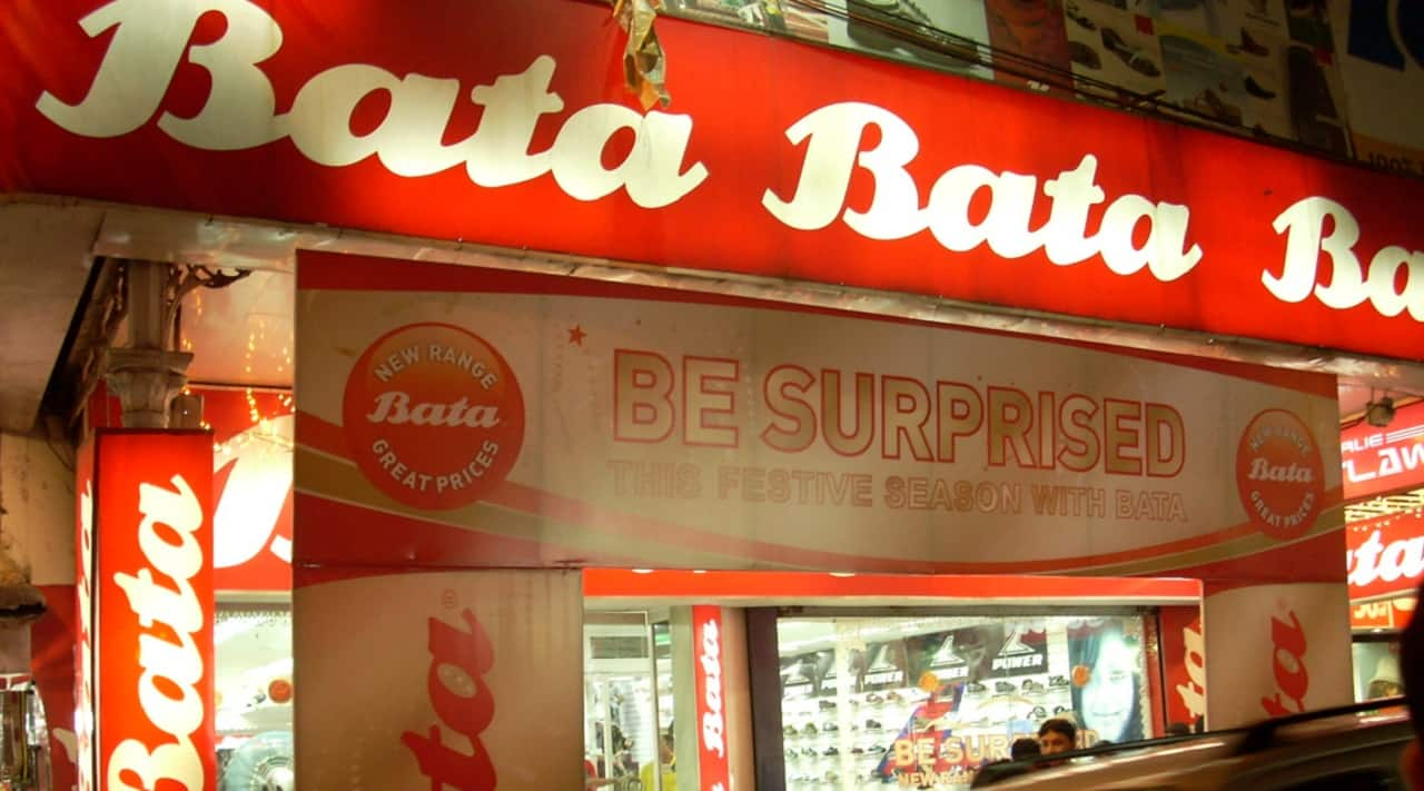 3D footscanning, customised insoles and shoe spa - All these and more at a Bata store soon