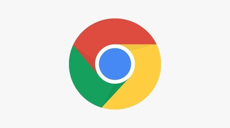 Here's How You Can Enable The Dark Mode On Google Chrome For Android