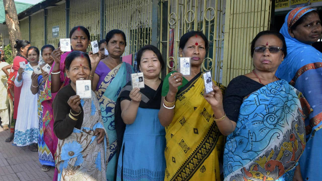 West Bengal Election 2021 | Identity politics, corruption, and nepotism: Key issues in WB polls