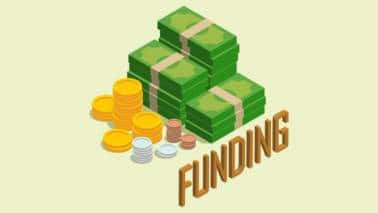 Eggoz raises Rs 2.5 crore in another round of seed funding