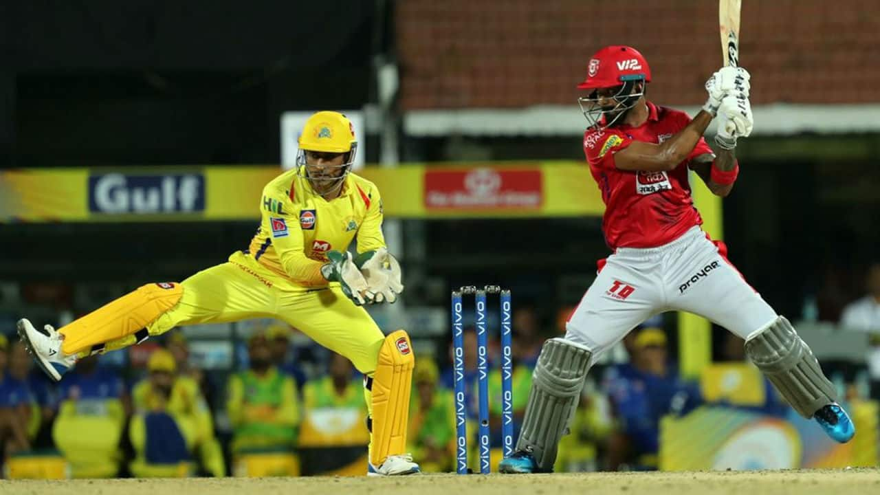 IPL 2020 Match Preview KXIP vs CSK | Do or die game for Punjab, Chennai have pride to play for