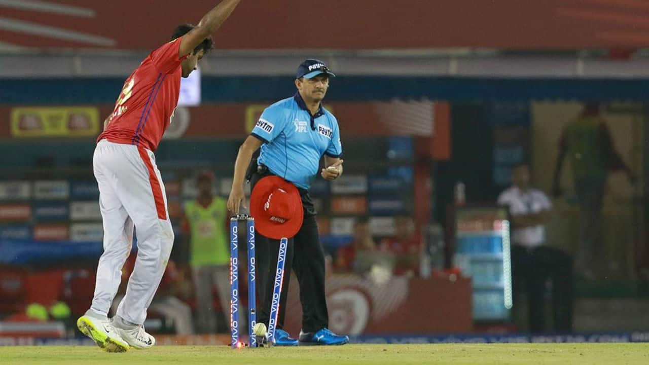 Kxip Vs Srh Match In Mohali Highlights As It Happened