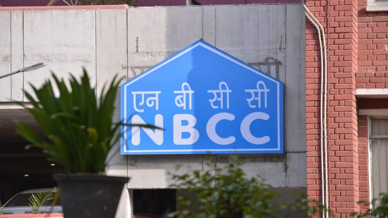 NBCC Q4 PAT may dip 21.1% YoY to Rs. 111.7 cr: ICICI Direct