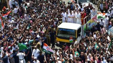 Kerala bypoll | UDF wins 3 out of 5 seats, but still the loser; Congress infighting hurts