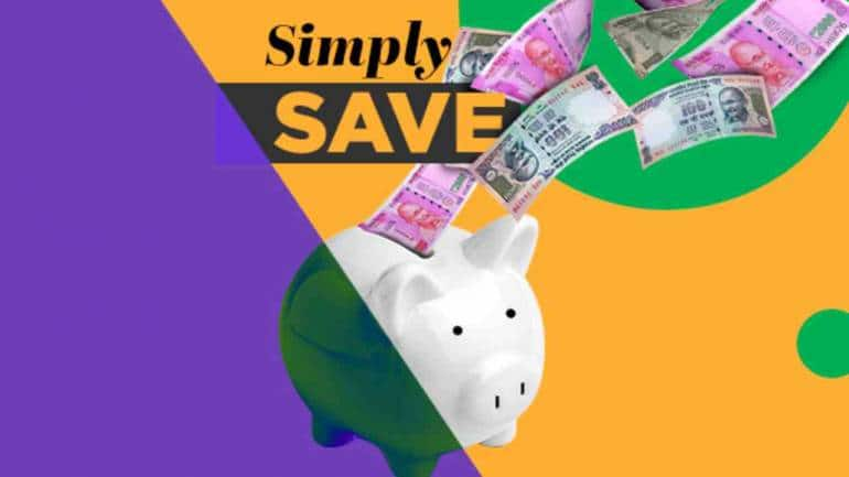 Simply Save Podcast | How to invest in your child's name in a mutual fund?