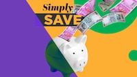 Simply Save podcast | Paid excess tax due to fewer deductions? Make up for it while filing tax returns