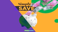 Simply Save podcast | Common mistakes you must avoid while filing income tax returns