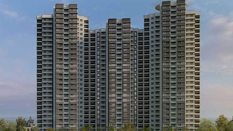moneycontrol.com - Sandip Das - Sobha shares surge after sales volume zooms 70% in Q1 FY21; CLSA maintains outperform call