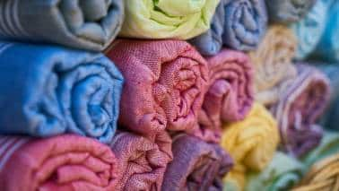 How the government can help sustain the growth in home textile exports