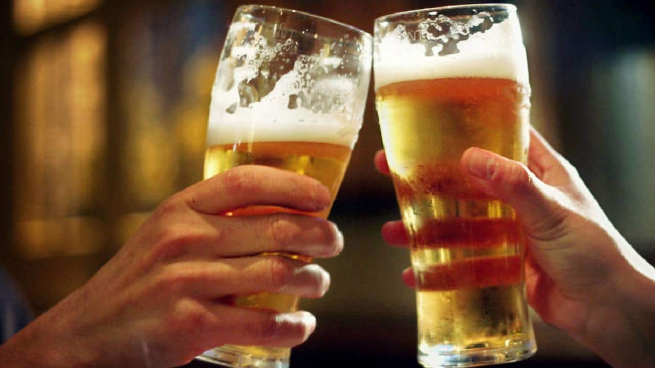 GM Breweries | CMP: Rs 885.60 | The share price added 14 percent after company's Q2FY22 net profit rose 95.5 percent at Rs 21.9 crore against Rs 11.2 crore and revenue was up 59.8% at Rs 116 crore against Rs 72.6 crore, YoY. The earnings before interest, tax, depreciation and amortization (EBITDA) was up 92.1% at Rs 29.2 crore and margin was at 25.2 percent, YoY.