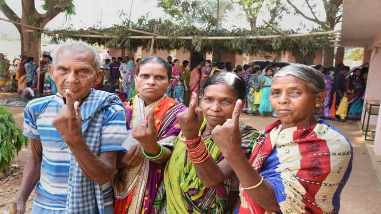 Tamil Nadu's infamous tryst with cash-for-votes continues
