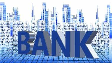 Two reasons why India's cash-starved govt banks need urgent capital support now