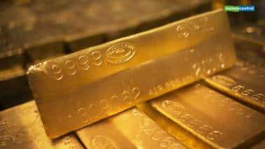 Opinion | Central banks embark on a gold rush, should you?