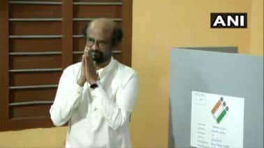 Why Rajinikanth's entry into politics is not exciting news