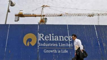 RIL rights issue subscribed 1.59 times, raises over Rs 84,000 crore