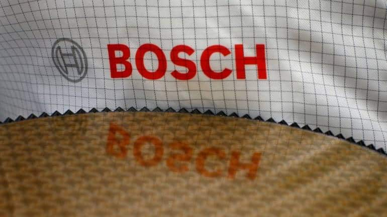 The road ahead of Wabco and Bosch