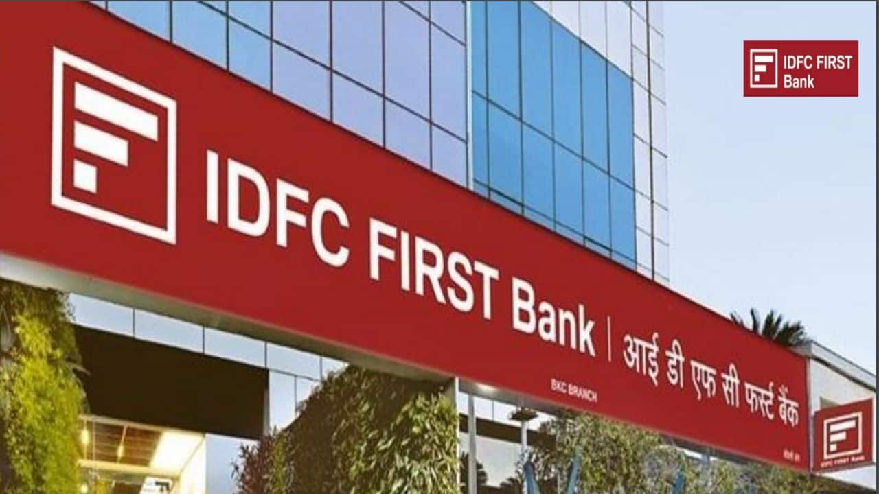 For balances up to Rs 1 crore, IDFC First Bank offers a 6 percent interest rate. For higher amounts, the interest rates are lower. The bank offers a 5 percent rate between Rs 1 crore and 5 crore.