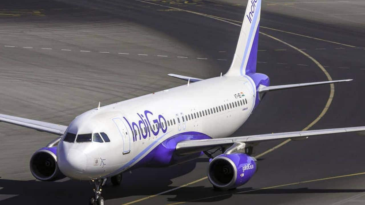Better yields, soft oil prices helped IndiGo post strong Q4