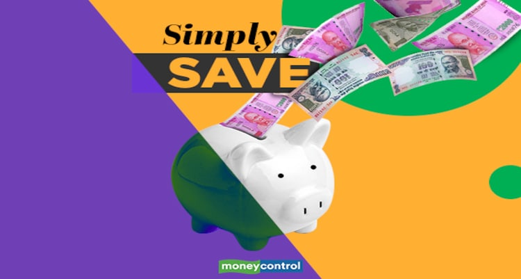 Simply Save podcast | Smart ways to manage your money in 2021