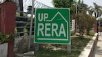 RERA disposes of 50,000 complaints in 3 years