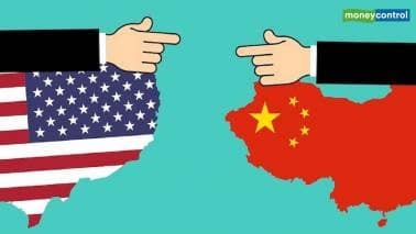 Trade | Implications of the US-China trade deal on India