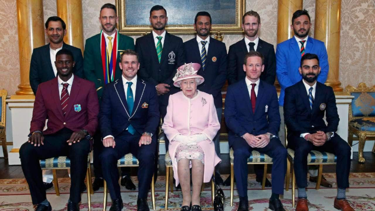 Winning ICC Cricket World Cup 2019 not enough; Virat Kohli fans want this from him too