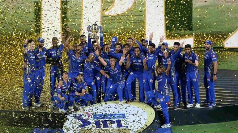 IPL 2020: Why the great Indian festival of cricket continues despite coronavirus outbreak