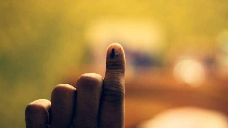 Bypoll Results 2019 highlights: Congress wrests Jhabua seat in Madhya Pradesh from BJP
