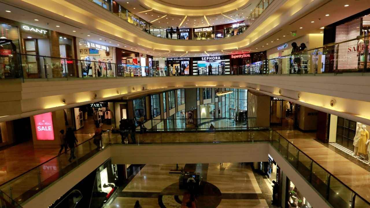 Coronavirus impact: Retailers Association urges govt to open up essential stores in malls
