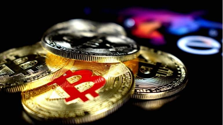 Cryptocurrency | The time has come for this new-age currency ...