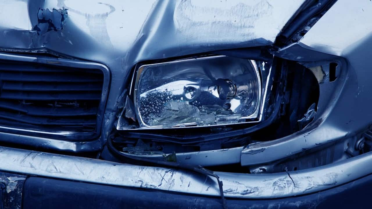 Explained: How jumping a red light could affect your motor insurance premium