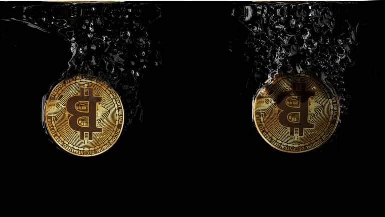 è bitcoin disponibile in india bitcoin vale in dollari usa