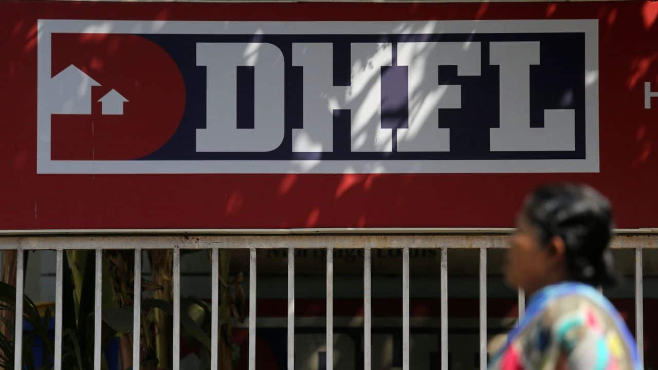 DHFL may get a new owner by January-end; advantage Piramals due to 'local' factor