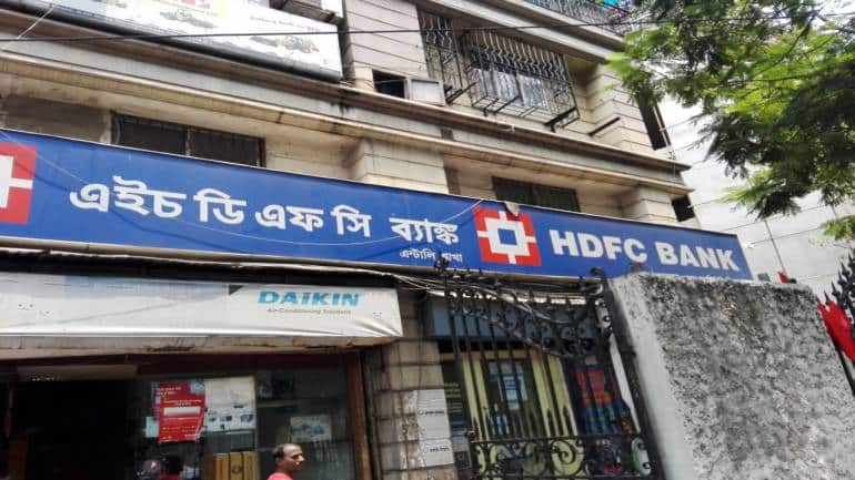 HDFC Bank's earnings growth moderates in Q1 — Is the golden era over?