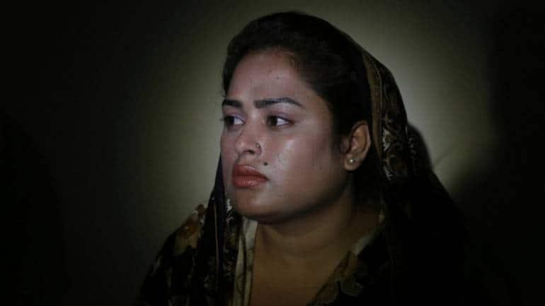 Sex forum pakistani Pakistani Sex