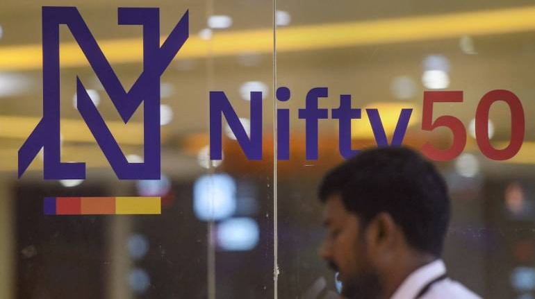 HDFC Life to replace Vedanta in Nifty50 index from July 31