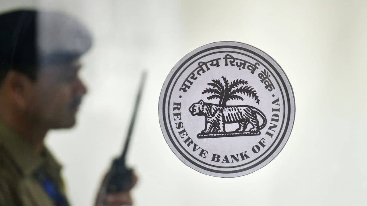 RBI breaks silence; banks fall in line on extension of loan moratorium for NBFCs