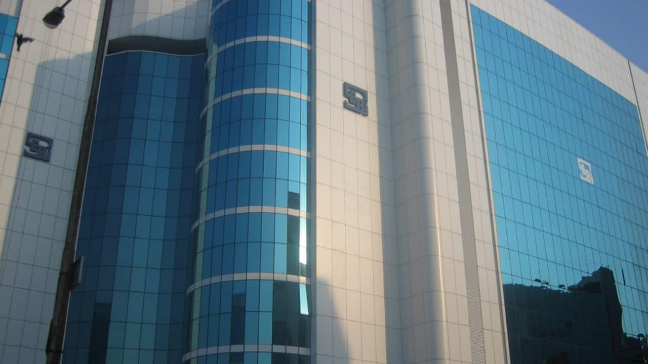 SEBI says no more extension of deadline, new 'pledge and re-pledge system' to come into effect tomorrow