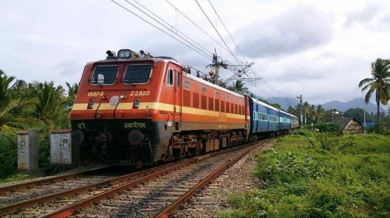 IRCTC share price touches 52-week on earnings, stock split announcement